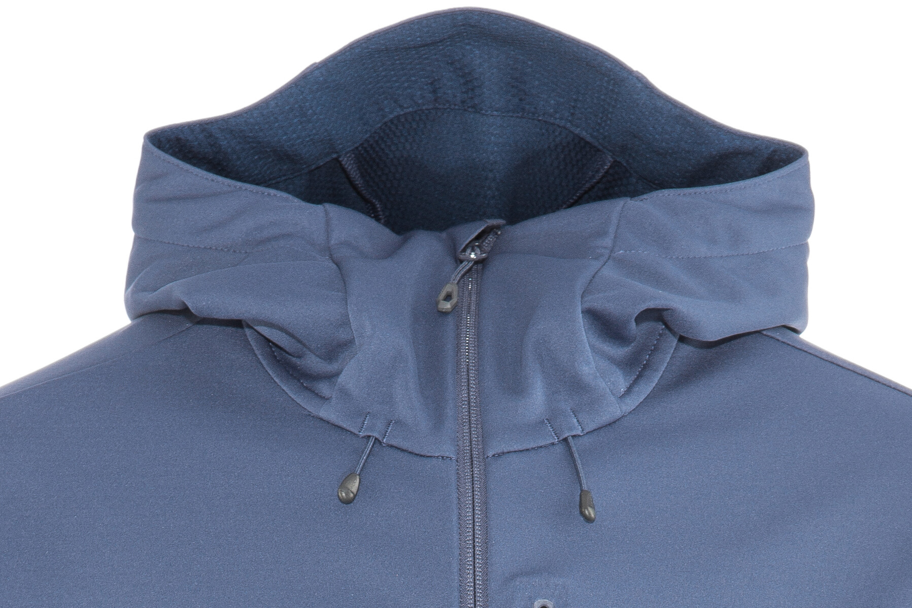 Arcteryx Klettergurt Jay : Mammut ultimate v so hooded jacket men jay melange campz